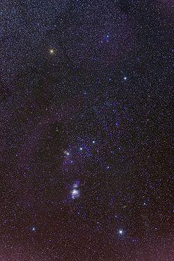 250px-Orion_3008_huge.jpg