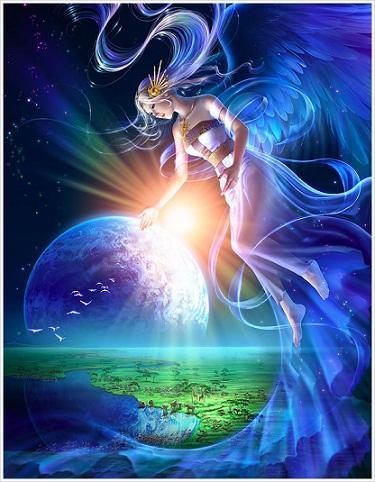 ガイアの女神.jpg