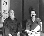 五井先生と植芝先生.jpg