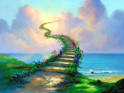 天国への階段.jpg
