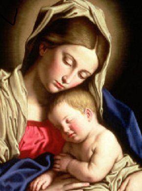 聖母子.png
