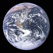 71%の水の惑星.jpg
