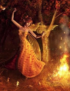 Fantasy-Art-fantasy-408605_661_920.jpg