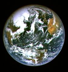 HAYABUSAから見た地球.jpg
