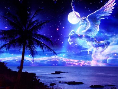 Pegasus-fantasy-31003865-1024-768.jpg