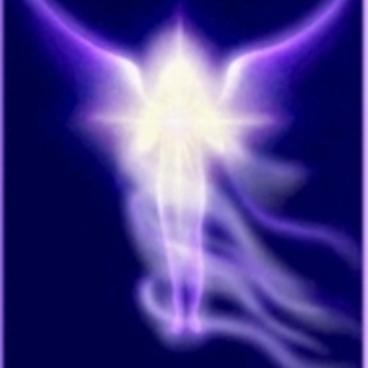 VioletFlameAngel.jpg