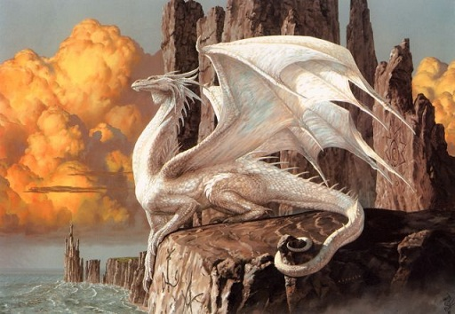 White-Dragon-fantasy-30962817-640-442.jpg