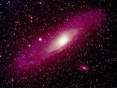 andromeda galaxy M31.jpg