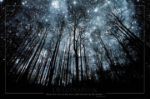imagination-keep-your-eyes-on-the-stars-and-your-feet-on-the-ground.jpg