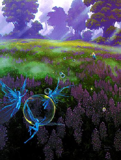 meadowmagic.jpg