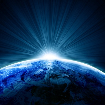 planet_earth_by_arghus.jpg